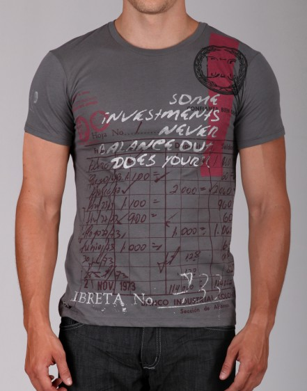 http://www.escobarhenao.com/12-54-thickbox/t-shirt-bank-savings-book.jpg