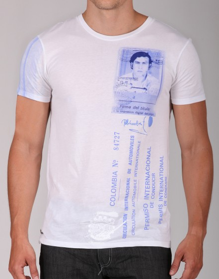 http://www.escobarhenao.com/15-66-thickbox/t-shirt-international-driving-license.jpg