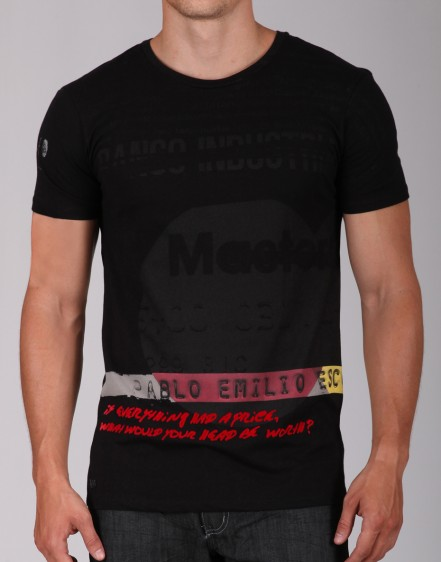 http://www.escobarhenao.com/18-74-thickbox/t-shirt-credit-card-2.jpg