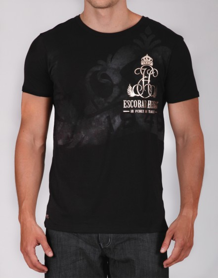 http://www.escobarhenao.com/20-98-thickbox/t-shirt-crown-escobar-henao.jpg